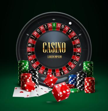 Na żywo wrzutowy bitcoin zagraj w raja