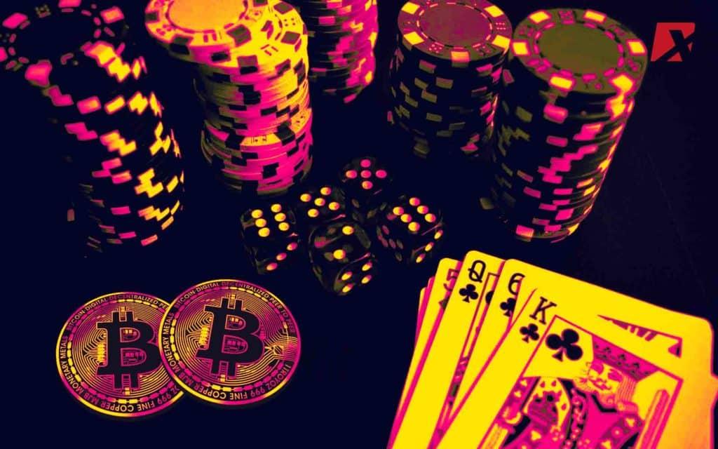 Nowe internetowe kasyno bitcoin gracze z USA bez bonusu od depozytu
