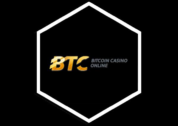 Internetowe automaty bitcoin w Wielkiej Brytanii 5 funtów depozytu