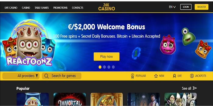 Darmowe gry wrzutowe bitcoin w kasynie bitcoin dla Androida