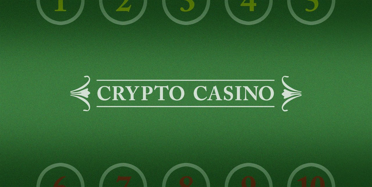 Gry hazardowe w kręgle
